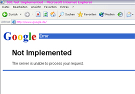 googleisttot.jpg