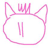 katze-pink.jpg